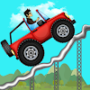 3D Mini Hill Racing APK