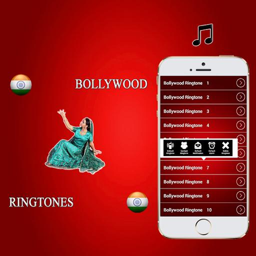 Free Ringtones and Wallpapers - ZEDGE