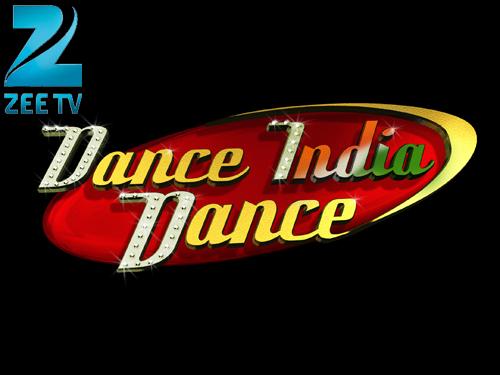 http://1.bp.blogspot.com/-NtMjF-BjGFA/TpwQ6Ckq9DI/AAAAAAAAAFk/e8fmjeIsTLw/s1600/dance%2Bindia%2Bdance%2Blogo.png