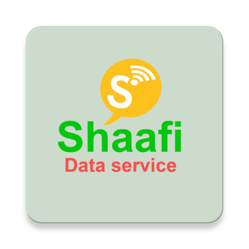 Shaafi Data file APK Free for PC, smart TV Download