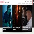 Netflix Haberleri apk