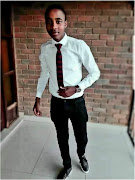 DUT student Sandile Ndlovu, who was stabbed on campus two weeks ago, died on Saturday morning.