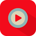 iTube Play Mp3 icon