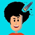 Barber Shop - Hair Cut game apk