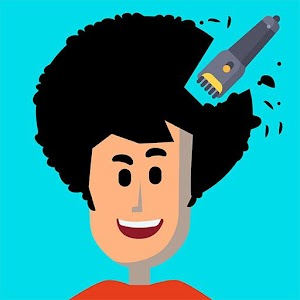 Barber Shop - Hair Cut game for pc