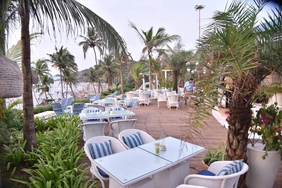 olive-bar-and-kitchen-olive-goa-romantic-restaurants-in-goa_image