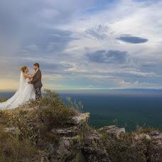 Wedding photographer Wilder Niethammer (wildern). Photo of 22.03.2017