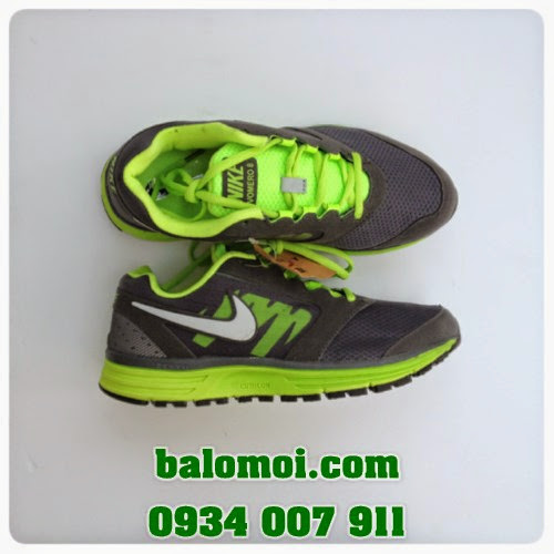 [BALOMOI.COM] Chuyên giày xịn giá bình dân: Nike, Adidas, Puma, Lacoste, Clarks ... - 32