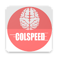 ColSpeed apk