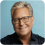 Don Moen's Music & Lyrics