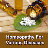 Homeopathy For All Diseases