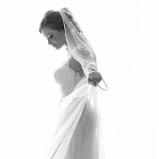 Wedding photographer Rossi Gaetano (GaetanoRossi). Photo of 03.10.2018