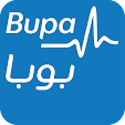 Bupa Arabia file APK for Gaming PC/PS3/PS4 Smart TV