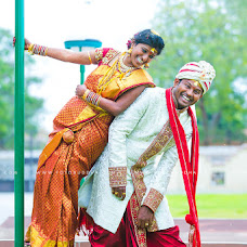 Wedding photographer Praveen Reddy Rapolu (rapolu). Photo of 19.05.2015