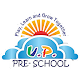 UP PRE SCHOOL for PC Windows 10/8/7