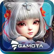 Thiên Long Kiếm Gamota [Mega Mod] APK Free Download