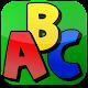 Alfabeto em Português Brasil (app)