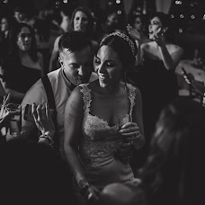 Wedding photographer jose luis arellano (joseluisarellan). Photo of 27.05.2016