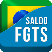 App FGTS - Consulta, Extrato, Financiamento APK for Windows Phone