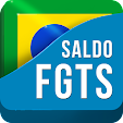 Saldo FGTS .. file APK for Gaming PC/PS3/PS4 Smart TV