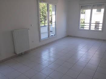 Appartement 3 pièces 56,15 m2
