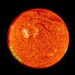 Ham Solar | HAP Chart APK