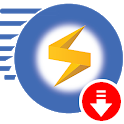 All Video Downloader & Browser icon