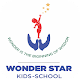 Download Wonder star kids school For PC Windows and Mac