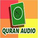 Quran Audio Mp3 2017