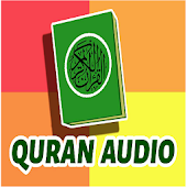 Quran Audio Mp3 2017