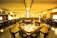 Baza Restaurant photo 4