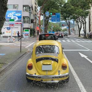 ソアラ JZZ30 2.5GT twin turboのカスタム事例画像  kamiさんの2021年08月23日19:40の投稿