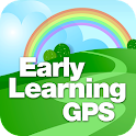 Early Learning GPS icon