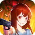 The Girls : Zombie Killer, Free Download