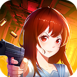 The Girls : Zombie Killer 5.0.02 (Mod Money)