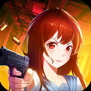 The Girls : Zombie Killer for PC