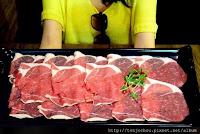 董仨鍋 嚴選肉品專賣店