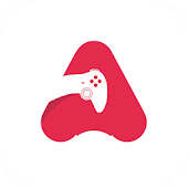 AryaGames - Play, Refer and Earn