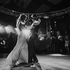 Wedding photographer Stefan Sanders (StefanSanders). Photo of 19.09.2016
