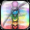 Chakra Frequencies LITE icon