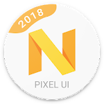 Pixel Icon Pack 2- Free Theme UI Icon