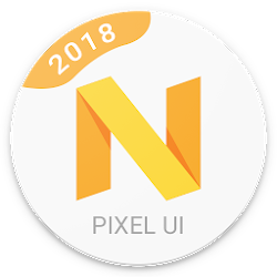 Pixel Icon Pack 2- Free Theme UI