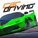 スタントスポーツカー - Androidアプリ
