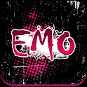 Frases de Emos - Imagenes y fondos de pantalla emo icon