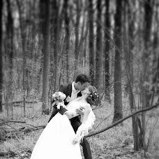 Wedding photographer Roman Skachkov (skachkovr). Photo of 12.10.2015