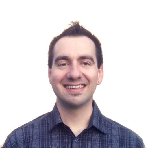 Bryan Vine avatar image