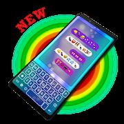 New keyboard 2019 - Fast Typing Latest keyboard