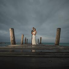 Wedding photographer Sascha Gluck (saschagluck). Photo of 20.03.2017