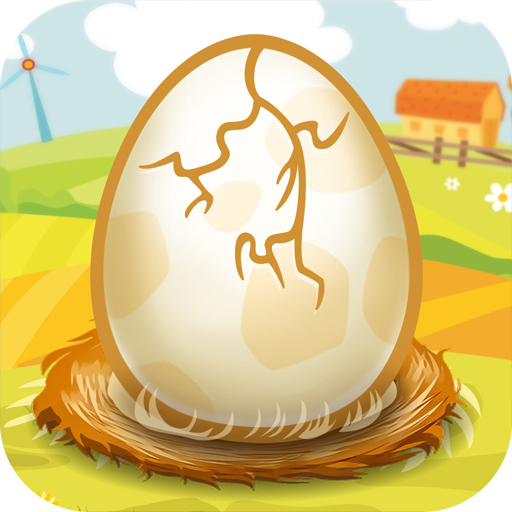 Egg Crush (game)
