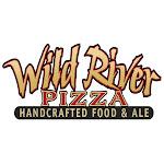 Wild River Brewing & Pizza Co